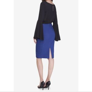 2 Express Pencil Skirts NWT